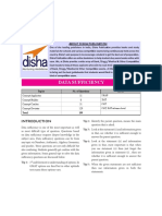 Chapter 6 Data sufficiency.pdf