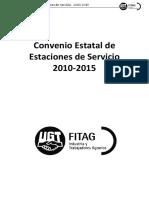 EESS A5 comentado CON PROLOGO.pdf