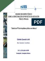 Administracion de Recursos Humanos - 5ed Chiavenato Idalberto