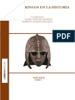 LOS VIKINGOS  - copia.pdf