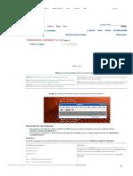 Introducción a Borland C++ 5.0 (página 2)