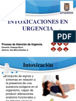 Intoxicacionesenurgencia 150415223855 Conversion Gate02