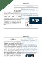 1. Desarrollo ( Texto Paralelo) (Autoguardado)