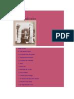 Lista de Novelas policiacas de Agatha Cristie.docx