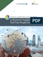 3. Global Leadership Forecast 2018 Ddi Tr