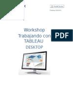 WS-Trabajando con Tableau Desktop.docx