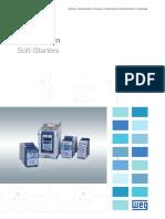 WEG-ssw-series-soft-starters-50019077-brochure-english.pdf