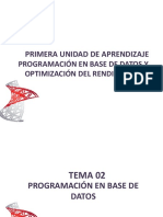 04_Fase Implementacion-Programacion.pptx