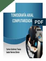 TAC_ppt.pdf