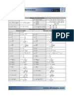 TablaDerivadas.pdf