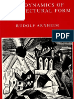160659253-Dynamics-of-Architectural-Form-Rudolf-Arnheim.pdf