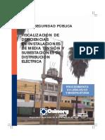 011-2004-SegPublica.pdf