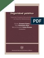 1. Seguridad Puìblica-Aìngel Zarazuìa Martiìnez.pdf