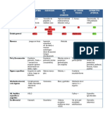ERITRODERMIAS . Adjuntar a seminario 12..pdf