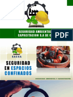 1-SeguridadenEspaciosConfinados_SACSA