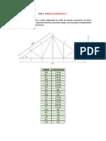 LE3_ModeloGICS7