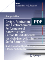 Design, Fabrication and Electrochemical Performance of Nanostructured Carbon Based Materials for High-Energy Lithium–Sulfur Batteries.pdf