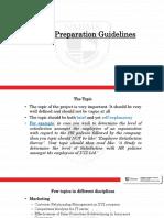 project_guidelines_RJ3EKiP9jx.pptx