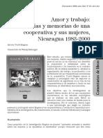 Tratados de Libre Comercio, Plan Nacional de Desarrollo y Clusters Cambio de Ruta o Más de Lo Mismo
