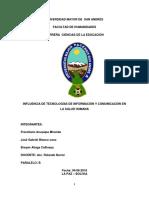 Documento de Investigacion 10 de Ocubre