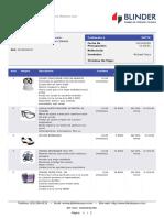 Presupuesto _ AMERICORP.pdf
