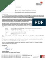 Undangan Sinkronisasi Kurikulum SMK Dan Industri Arkademy-1