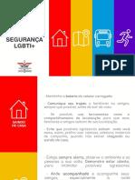 Dicas de Segurança LGBTI+.pdf