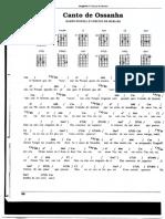 Canto de Ossanha.pdf