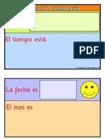 Economia_fichas pictos