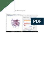 Proyecto Pi Estructuras