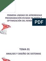 03_ Fase Elaboracion.pptx