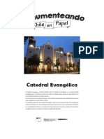 Rm Catedral Evangelica Byn 0