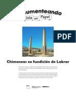 iii_b_chimeneas_ex_fundicios_de_cobre_labrar_byn.pdf