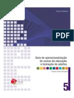 Guia de Operacionalização de cursos EFA.pdf