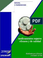 T-N-13-RM-0370-MANUALFCIAS.pdf