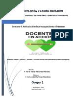 amtzm_M9_U2_S4_Act3ok.doc