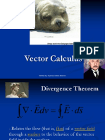 CHAPTER1_VECTOR CALCULUS.pdf