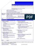 155164821-Gerer-Stock-Pieces-Rechange-Maintenance.pdf