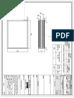 GJZ250×400×57(PL)图纸.pdf