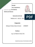 PARCIAL-2-2013.pdf