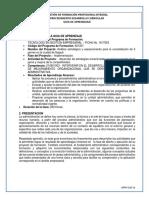 1Guia de Aprendizaje Actividad 5(2)UU