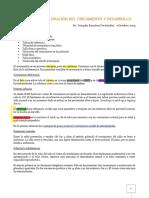 Seminario 3. Valoración del crecimiento y desarrollo.pdf