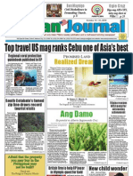 Asian Journal Oct 15, 2010