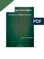 Liderazgo Estratégico Un Concepto Basado en Los Hábitos (2)