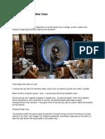 AmpPresentation.pdf