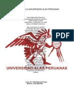 3.Himno de La Universidad Alas Peruanas