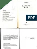 acasoMaria_elLenguajeVisual.pdf