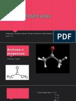 ppt quimica 2.0
