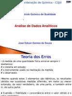 121992-Analise de Dados Analiticos