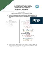 Solucionario TAREA 2.Docx · Versión 1
